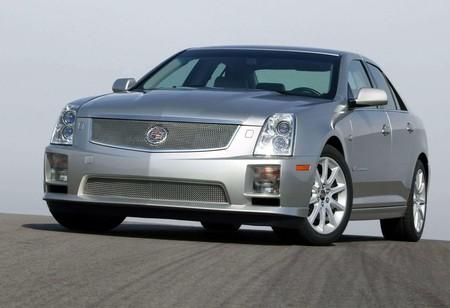 Cadillac Stsv 2006 1600 02