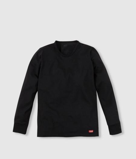 https://www.elcorteingles.es/moda/A13372927-camiseta-infantil-impetus-en-negro-termica/?color=Negro
