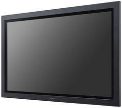 Monitores de plasma con contraste 10000:1