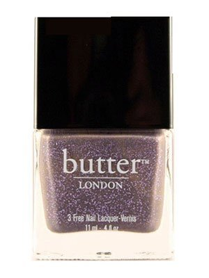 butterlondon-no-more-waity-katie-nail-polish.jpg