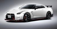 Nissan GT-R Nismo, primeros detalles