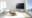 Televisor PLED, Así funciona el 'superplasma' de LG