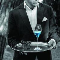 Blumond Blue Prosecco, la nueva tendencia en vinos