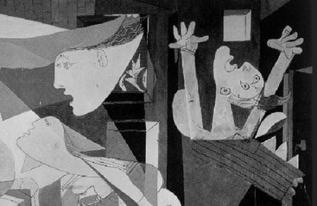 75 años de Guernica