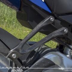 Foto 48 de 52 de la galería bmw-hp4 en Motorpasion Moto