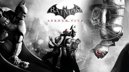 Llega la Xbox Ultimate Game Sale: descuentos de hasta un 85%