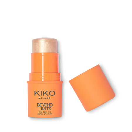 Kiko Collection Beyondlimits 11
