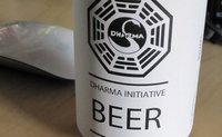 La elaboración de la cerveza