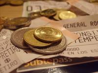 La Unión Europea no bajará el IVA