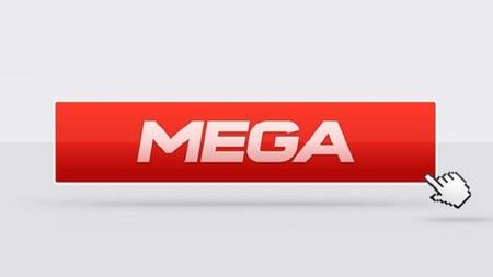 Mega llega a los 50 millones de archivos y casi nada es piratería.