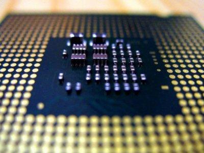 Ordenadores de sobremesa, consejos y recomendaciones I: microprocesador