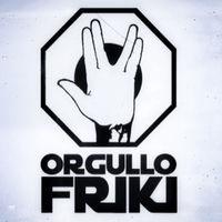 Día del orgullo friki: 10 camisetas por 31,49 euros en Zavvi