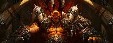 Cómo Warcraft se ha convertido en mucho más que una leyenda de los videojuegos