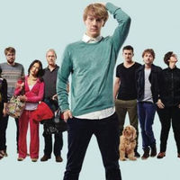 La cuarta temporada de 'Please like me' ha sido la última