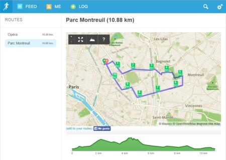 Parc-Montreuil