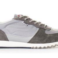Superweekend en Ebay: zapatillas Tanoko gris de Xti por 17,95€ y envío gratuito