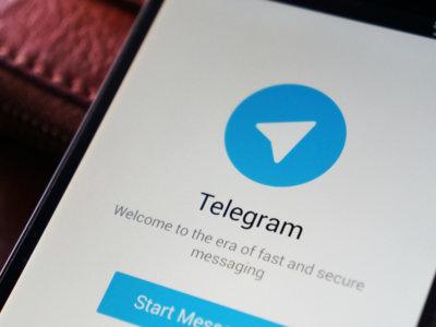 Telegram es el gran ganador del cierre de WhatsApp en Brasil: millón y medio de nuevos usuarios en 24 horas