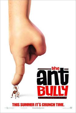 antbully.jpg