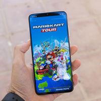 El Xiaomi Mi 9 Lite empieza a actualizarse a Android 10