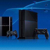 Sony lanza al público las ventas oficiales de consolas y juegos que ha tenido a lo largo de toda su historia