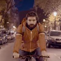 El Notodofilm se divide entre las dos caras de España: el amor por la bandera y la precarización juvenil