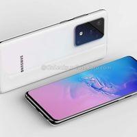 """El Samsung Galaxy S20 (y no """"S11"""") se plantea como el  próximo gama alta de Samsung"""