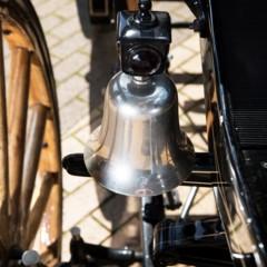 Foto 5 de 7 de la galería 1907-victor-high-wheel-electric-runabout-1906-pope-waverley-victoria-phaeton en Motorpasión México