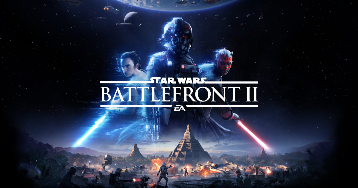 PlayStation Store Cuenta Con Un Weekend Offer