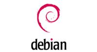 Debian y Ubuntu los sistemas operativos más utilizado en los servidores de datos
