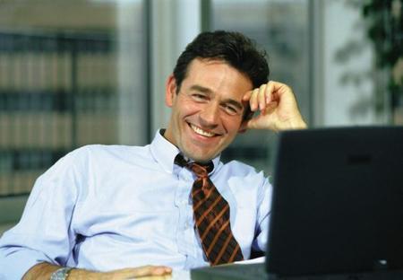Cómo eliminar un sistema operativo de tu arranque en Windows 8 2