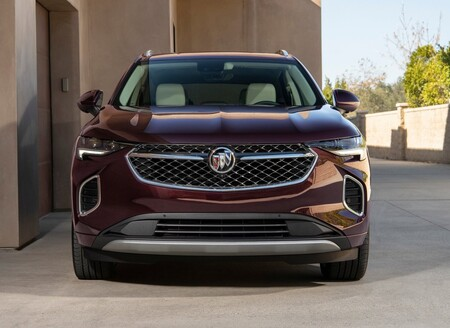 Buick Envision 2021 1600 0f