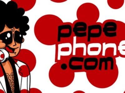 Pepephone llegará a México en marzo de 2016 y Colombia es su siguiente mercado objetivo