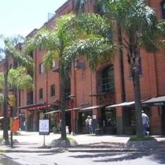 Foto 9 de 15 de la galería puerto-madero-buenos-aires en Diario del Viajero