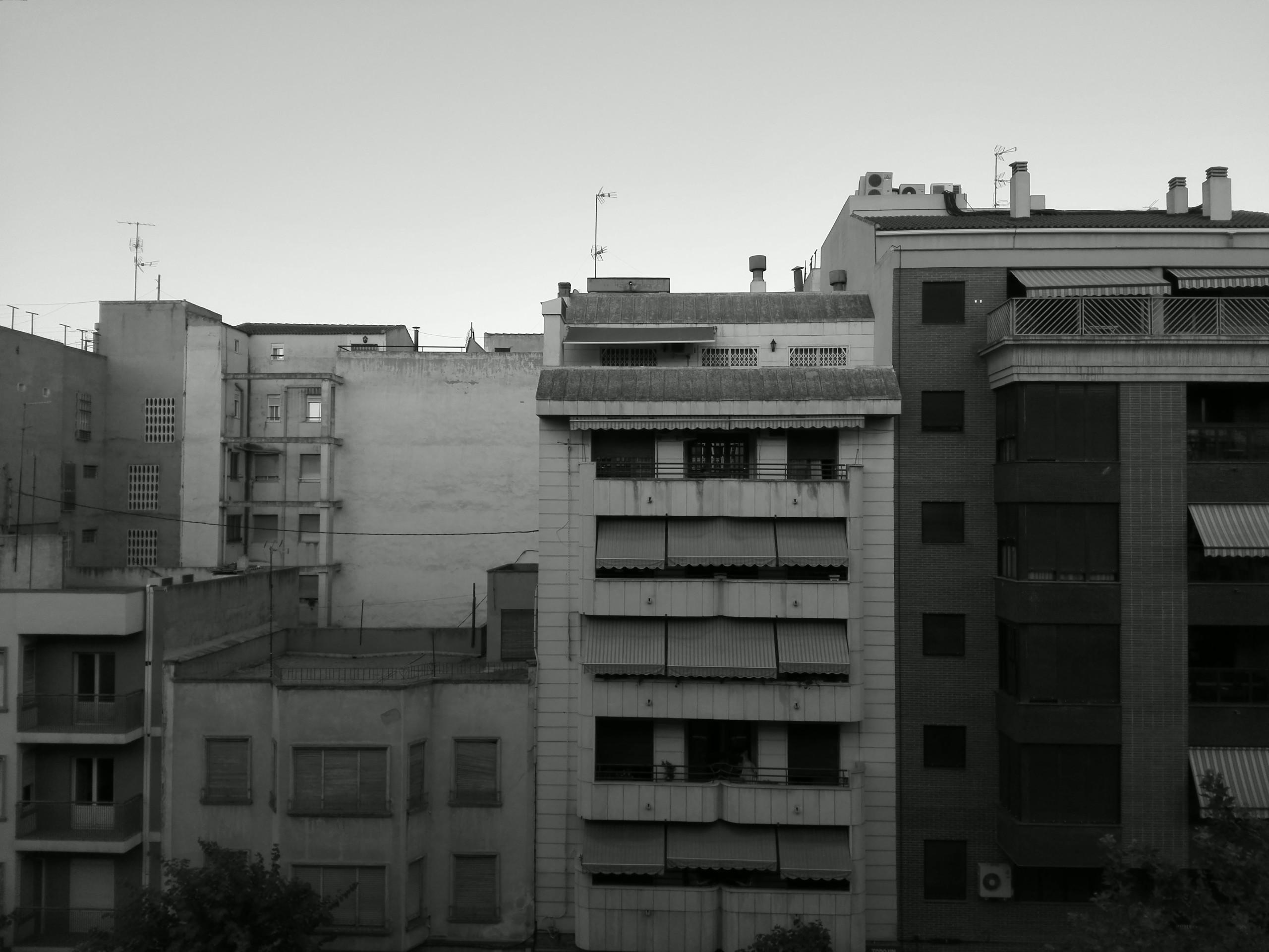 Foto de Huawei Ascend Mate 7, filtros (11/12)
