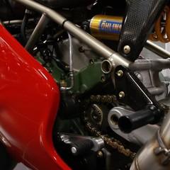 Foto 10 de 12 de la galería ducati-supermono en Motorpasion Moto