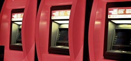 70.000 cajeros permitirán a los estadounidenses sacar dinero usando sólo Touch ID