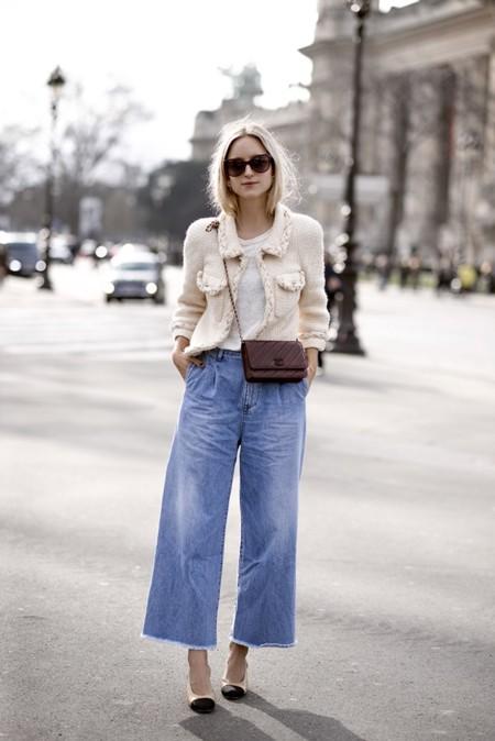 Pantalones 4