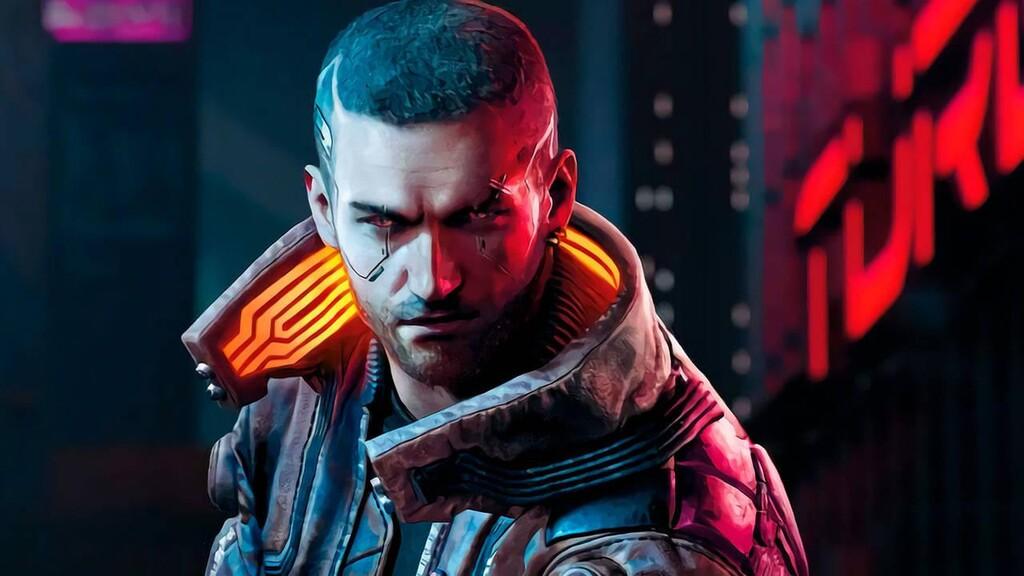 CD Projekt quiere arreglar por completo 'Cyberpunk 2077': estas son las razones por las que es una misión muy complicada