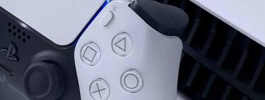 Ampliar el almacenamiento de SSD en PS5, más cerca: Sony lanza una beta para la consola que permite instalar tarjetas externas