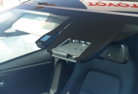Toyota Auris 2015 Hibrido 27