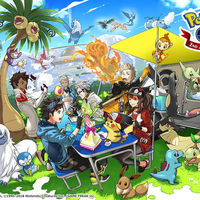 Niantic ya está trabajando en el PvP de Pokémon GO y lo implementará a finales de año