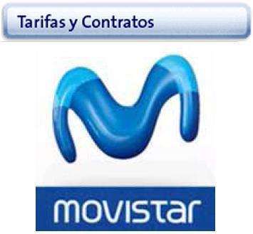 "Movistar lanza otra ""tarifa plana"" para profesionales que llamen en horario de oficina"