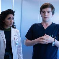 'The Good Doctor' renovada: Shaun Murphy seguirá siendo nuestro cirujano favorito en una temporada 4