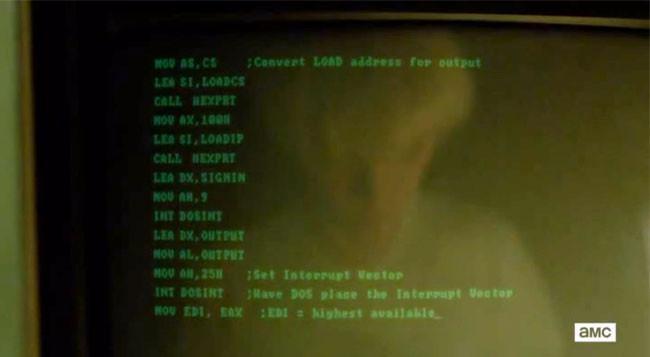 hcf_pantalla.jpg