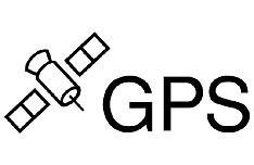 GPS en la tarjeta SIM