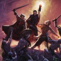 Guía de trucos de Pillars of Eternity para PC