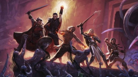 Guía de trucos de Pillars of Eternity para PC