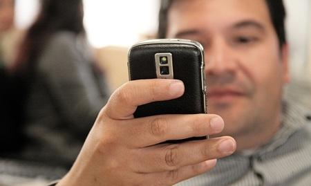 Liberar el móvil en USA podría acarrear hasta pena de cárcel, ¿será delito en España?