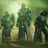 Destiny 2 explota en novedades: detalles de The Witch Queen, la temporada 15 y el fin de una saga, The Final Shape