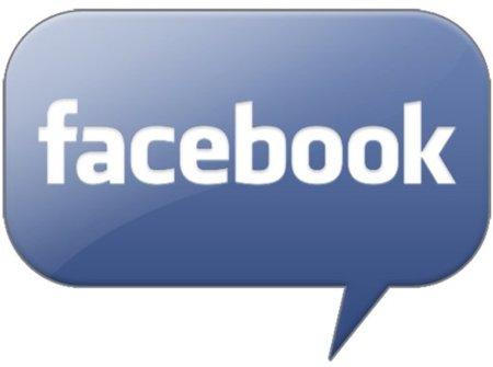 De qué habla la gente: nueva variable de medición en Facebook